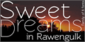 Thumbnail for Rawengulk