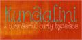 Thumbnail for DK Kundalini