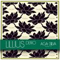Thumbnail for LiliusDEMO