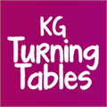Thumbnail for KG Turning Tables
