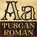 Thumbnail for FHA Mod Tuscan Roman NCV
