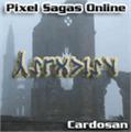 Thumbnail for Cardosan