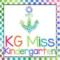 Thumbnail for KG Miss Kindergarten