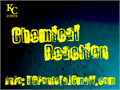 Thumbnail for Chemical Reaction
