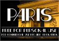 Thumbnail for CF Paris