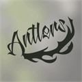 Thumbnail for Antlers Demo