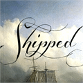 Thumbnail for Shipped Goods