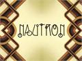 Thumbnail for Nautron