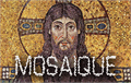 Thumbnail for Mosaique