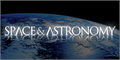 Thumbnail for Space and Astronomy