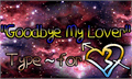 Thumbnail for Goodbye My Lover