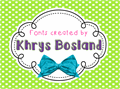 Thumbnail for KBAllAboard