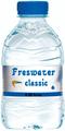 Thumbnail for Freshwater