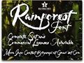 Thumbnail for RAINFOREST