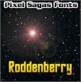 Thumbnail for Roddenberry