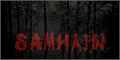 Thumbnail for DK Samhain