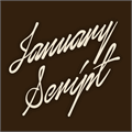 Thumbnail for January Script Personal Use