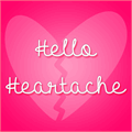 Thumbnail for Hello Heartache