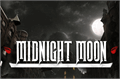 Thumbnail for Midnight Moon