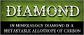 Thumbnail for CF Diamond