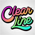 Thumbnail for Clear Line PERSONAL USE ONLY