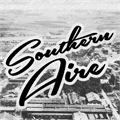Thumbnail for Southern Aire Personal Use Only