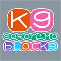 Thumbnail for KG Geronimo Blocks