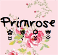 Thumbnail for Primrose