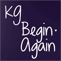Thumbnail for KG Begin Again