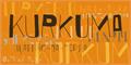 Thumbnail for DK Kurkuma