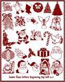 Thumbnail for Christmas - Debbie