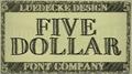 Thumbnail for FiveDollar