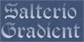 Thumbnail for Salterio Gradient