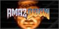 Thumbnail for AmazDooM