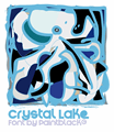 Thumbnail for Crystal Lake