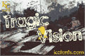 Thumbnail for Tragic Vision