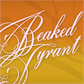 Thumbnail for Beaked Tyrant Personal Use