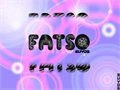 Thumbnail for Fatso