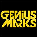 Thumbnail for Genius Marks