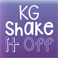 Thumbnail for KG Shake it Off