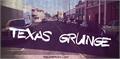 Thumbnail for Texas Grunge Demo