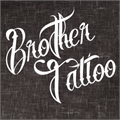 Thumbnail for Brother Tattoo
