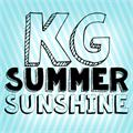 Thumbnail for KG Summer Sunshine