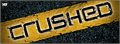 Thumbnail for CRUSHED