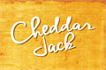 Thumbnail for Cheddar Jack