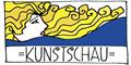 Thumbnail for DK Kunstschau