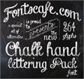 Thumbnail for Chalk-hand-lettering-shaded_dem