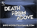 Thumbnail for Death From Above