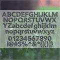 Thumbnail for Folktale