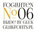 Thumbnail for FoglihtenNo06